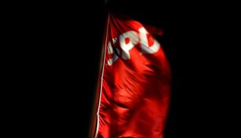 Berlin,SPD,Partei,Politik,News,Presse,Aktuelles,Andrea Nahles ,Nachrichten