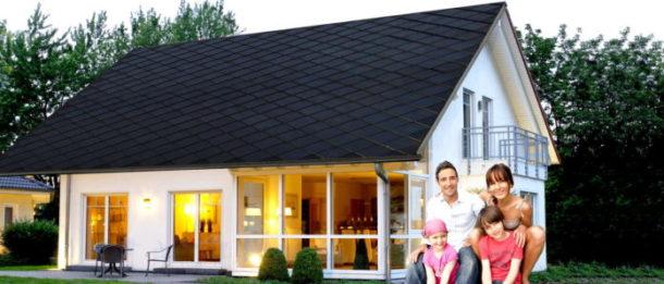 SolteQ,Photovoltaik,Dachziegel