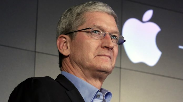 Tim Cook ,Apple,News,Presse,Aktuelles,People