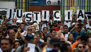 Venezuela,News,Ausland,Außenpolitik, Juan Guaidó,Nicolás Maduro