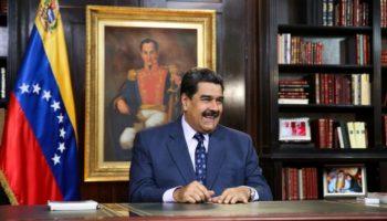 Venezuela, Präsident ,Nicolás Maduro,Presse,News,Aktuelles,Nachrichten,Ausland,Außenpolitik