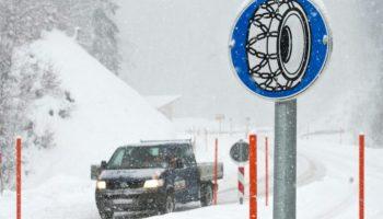 Lawinen,Schnee,Winter,Lawinengefahr,Bayerische Alpen,News,Presse,Nachrichten,Aktuelles,Bayern