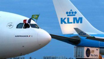 Paris,Air France,News