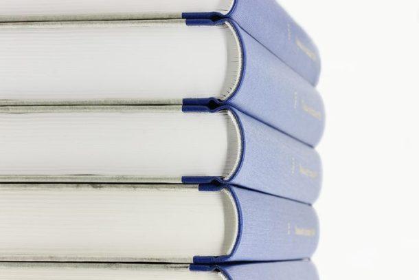 Investorenverhandlung gescheitert,Buchgroßhandel, KNV,Buch, Bücher,News,Presse,Aktuelles