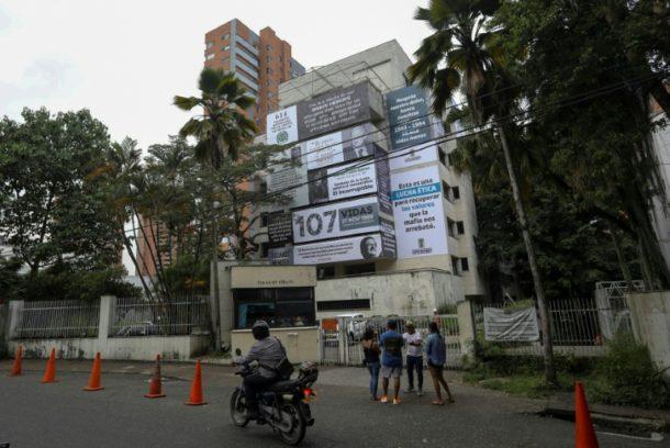Pablo Escobar,Medellín,Drogenkartell ,News,Nachrichten,Mónaco