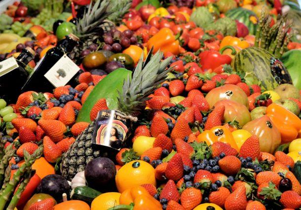 FRUIT LOGISTICA 2019, Messe,Ausstellung,Berlin,News,Presse,Aktuelles,Fruitnet World of Fresh,