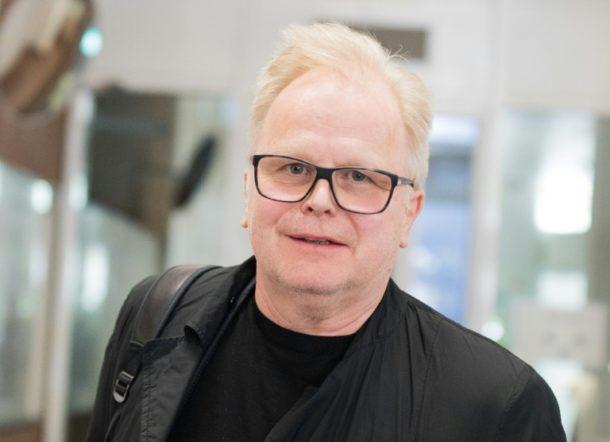 News,People,Herbert Grönemeyer,Köln,Rechtsprechung,Nachrichten