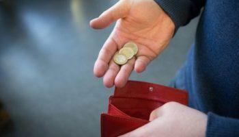 Inflation,News,Presse,Nachrichten,Aktuelles, Januar