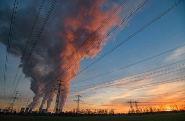 Deutschland,Lausitz,Kraftwerk,Politik,Klimapolitik,Svenja Schulze