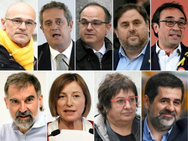 Außenpolitik,Madrid,News,Rechtsprechung,Prozess,Ausland,News,Presse,Nachrichten