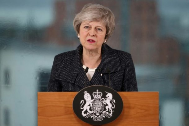 Brüssel,Theresa May,Politik,Außenpolitik,Jean-Claude Juncker ,Brexit,News,Presse,Aktuelles,