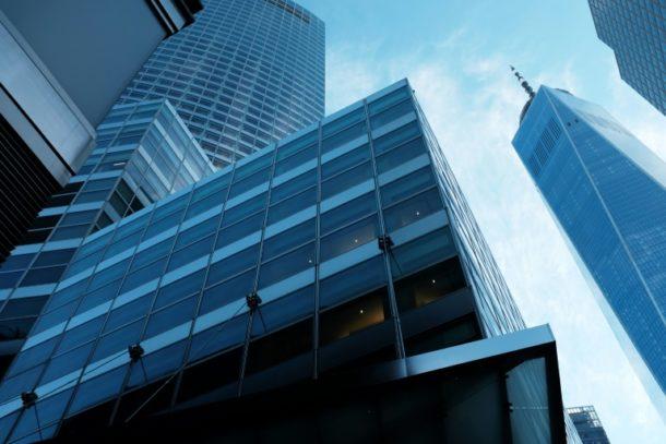 Investment-Bank Goldman Sachs,New York,Finanzen,Handel,News,Ausland,Presse,Aktuelles,