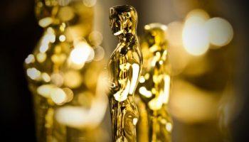 Oscars 2019,Auszeichnung,Medien,Kultur,Lifestyle, Sport,Events,News,Nachrichten