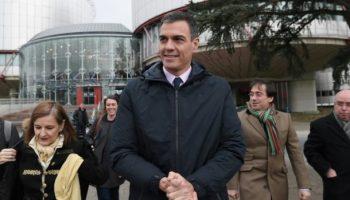 Pedro Sánchez,Wahlen,Spanien,Madrid, Barcelona,Madrid,Ausland,Außenpolitik,Nachrichten