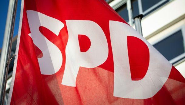 Berlin,SPD,Politik,Sozialstaatsreform,Nachrichten