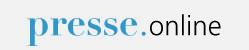Presse.Online | Aktuelle Nachrichten