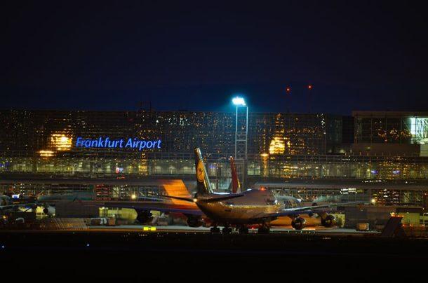Frankfurt,Flughaben,Luftverkehr,News,Nachrichten,Aktuelles,
