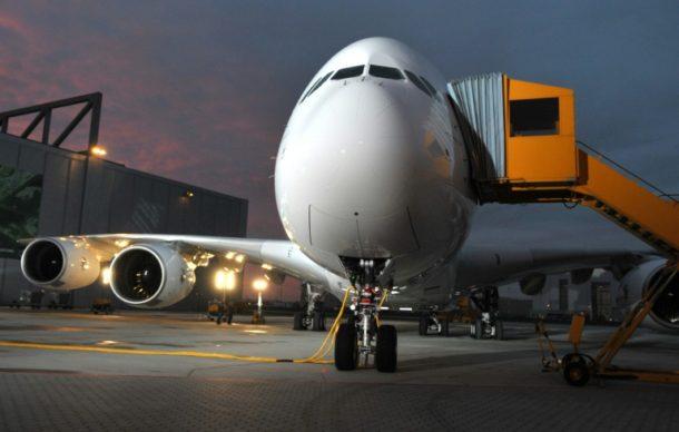 Flugzeug,Airbus,Nachrichten