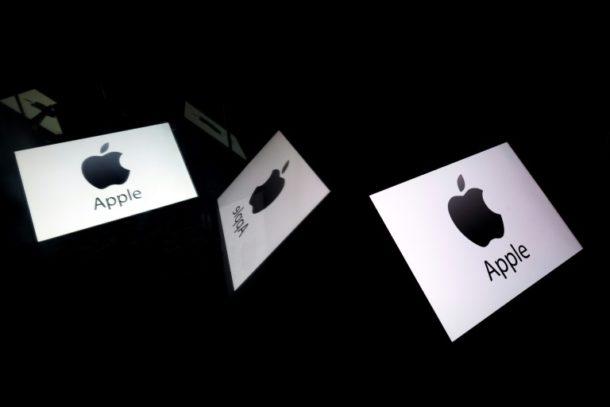 Apple,Apple-Streaming,,Apple-Streamingdienst