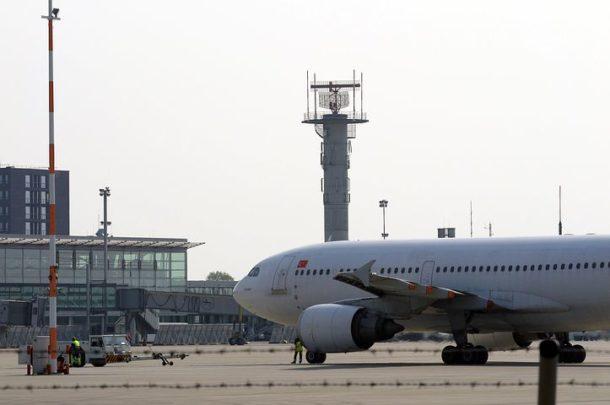 Boeing,Flugueug,737 MAX 8