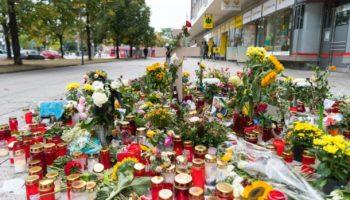 Chemnitz,Tod,Nachrichten