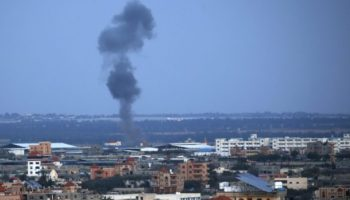 Israel,Gazastreifen, Hamas-Terror-Ziele