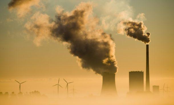Klimakabinett,Berlin,Politik