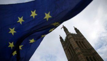 London,Nachrichten,Antonio Tajani
