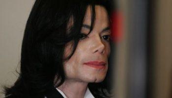 Leaving Neverland,Michael Jackson ,Film