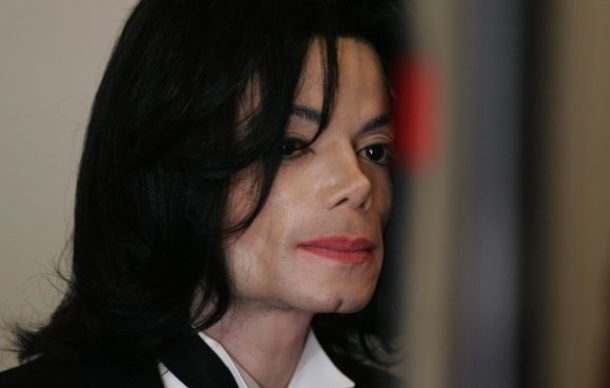 Leaving Neverland,Michael Jackson ,Film