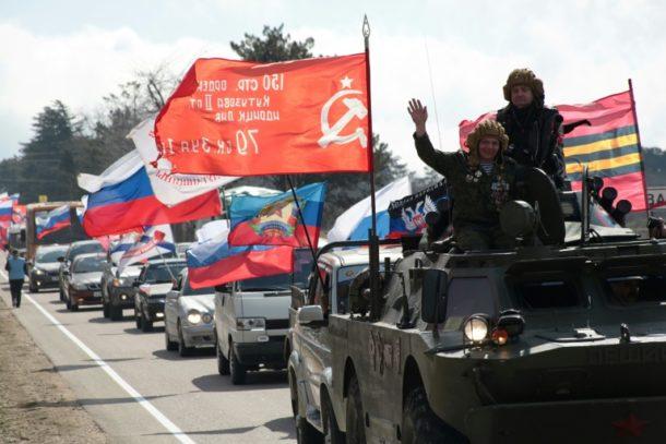 Wladimir Putin ,Ausland,Außenpolitik