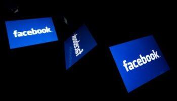 Facebook,Netzwelt,News