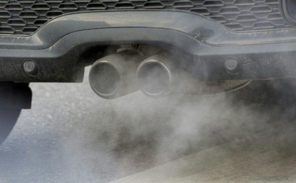 Dieselautos,Diesel-Pkw,Klimaschutz