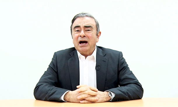 Japan,Carlos Ghosn,Renault