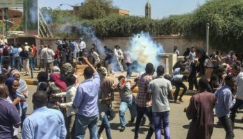 Khartum,Omar al-Baschir,News