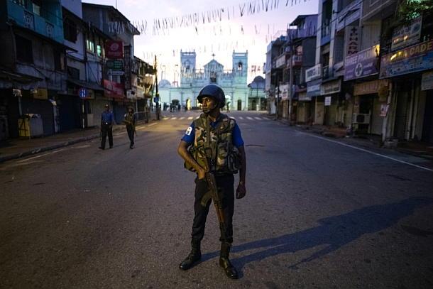 Sri Lanka,Kalmunai ,News