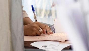 Spanien,Wahlen,Parlamentswahl