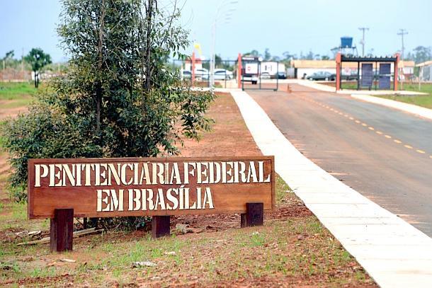 Brasilien,brasilianischen Gefängnissen,News