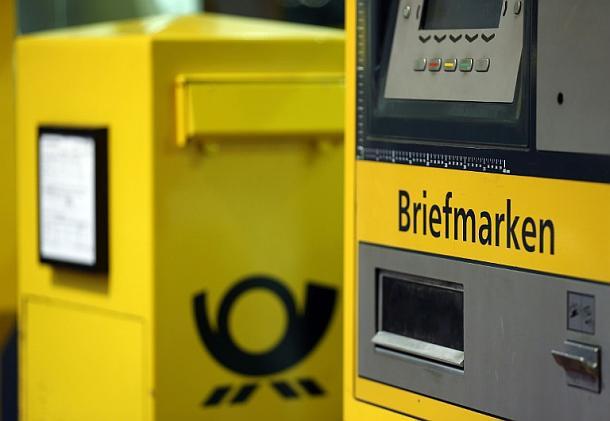 Briefmarken,Briefporto,News,Presse
