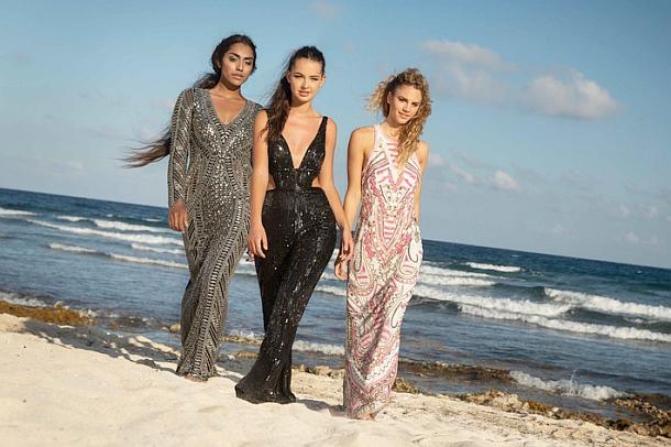 Germany's next Topmodel,GNTM 2019,Topmodel,Heidi Klum