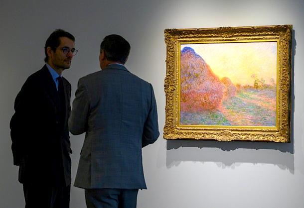 Monet,News,Aktuelle,Presse