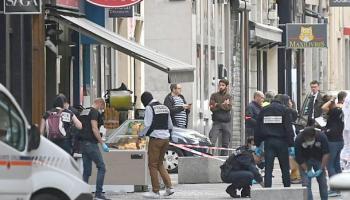 Lyon,Presse,News,Medien
