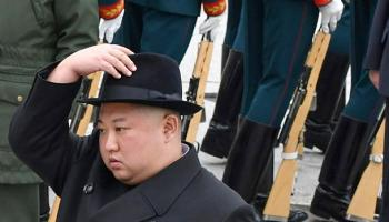 Nordkorea,Politik,Nachrichten,Presse,News,Hodo