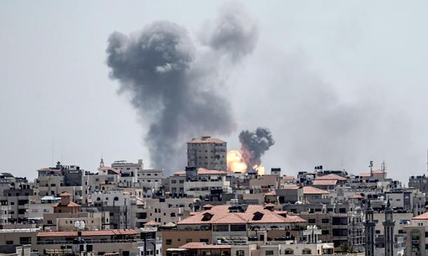 Gaza,Israel,Medien,News,Presse