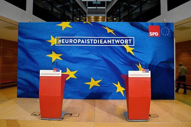 Berlin,Parteigremien,Politik,News,Presse