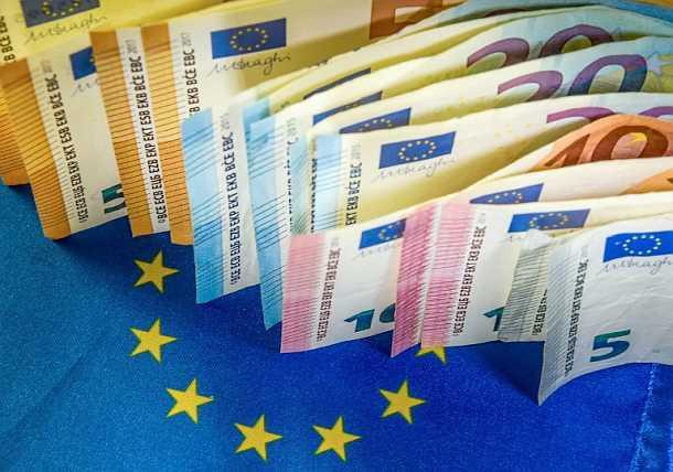 Eurozonen-Budget,Presse,News
