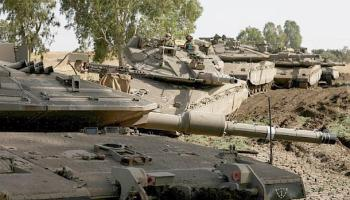 Israel,Syrien,Presse,News