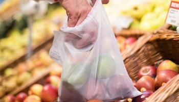 Plastiktüten,News,Presse,Medien,Aktuelle