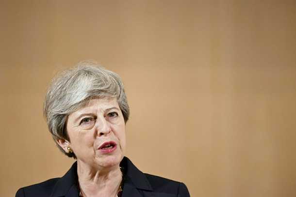 Großbritannien,Tory-Partei,Außenpolitik,Presse