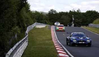 Nürburgring,BMW,Sport,Presse,Medien,News